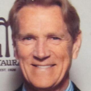 Gary Epler, MD