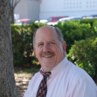 Robert Mowers