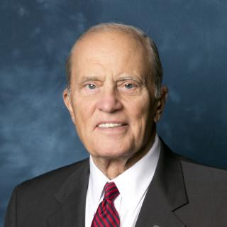 Bernhard Mittemeyer, MD