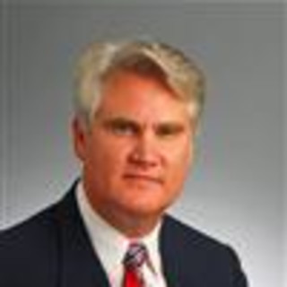 Thomas Oliver, MD