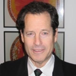 Harvey Topilow, MD