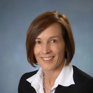 Christine Ritchie, MD