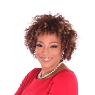 Melanie Jackson, MD