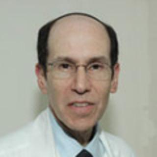 Steven Rudolph, MD
