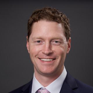 Daniel Pearce, MD
