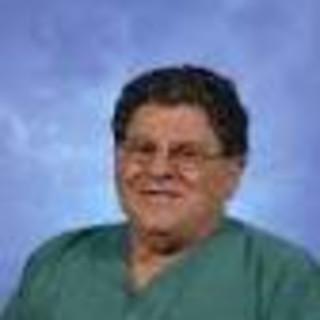 Lionel Katchem, DO