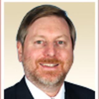 Bryan Michelow, MD
