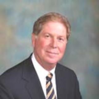 James Parolie, MD