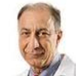 Khosro Adib, MD