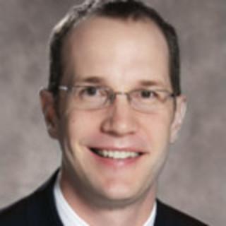 John Samol, MD