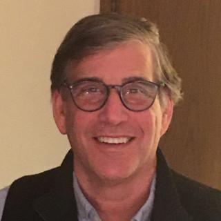 Mark Silverman, MD