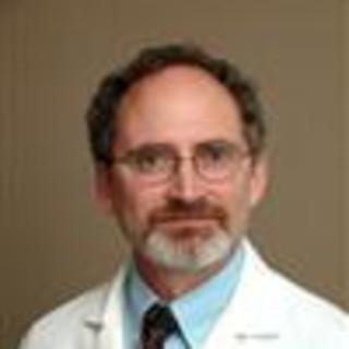 Jon Huebschman, MD