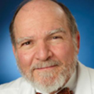 Paul Meyers, MD