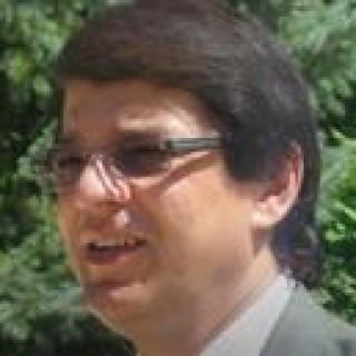 Mohammad Zahid, MD