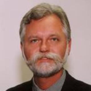 James Poettcker, MD
