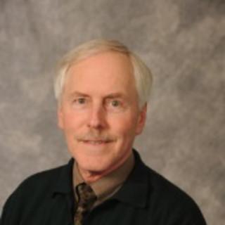 David Moeller, MD