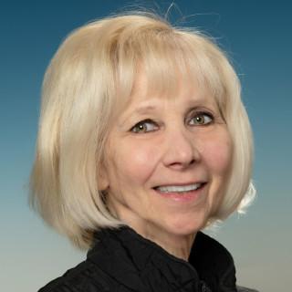 Mary Ann Emanuele, MD