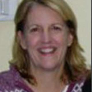 Amy Conrad, MD