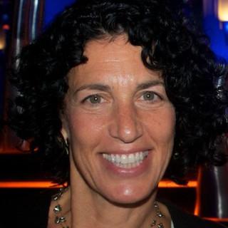 Julie Laifer, MD