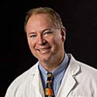 Mitchell Schuster, MD