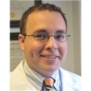 Leon Kurtz, MD
