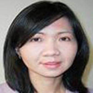 Maria Pamaran, MD