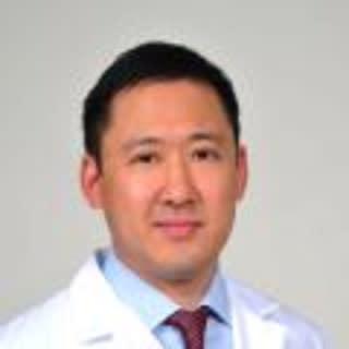 Richard Rhim, MD