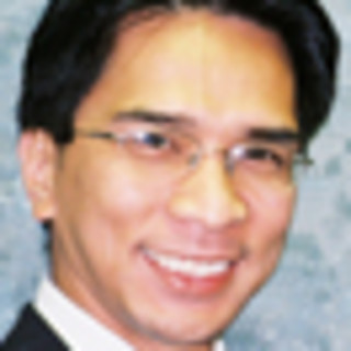 Michael Escano, MD
