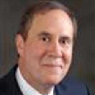 Joel Silverfield, MD