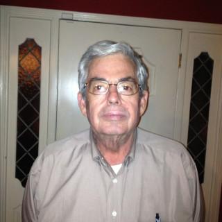 Richard Tilley, MD