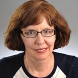 Peggy Sheldon, MD