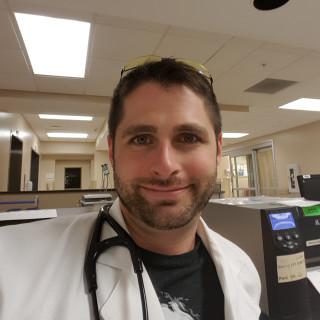 Brent Smoyer, PA