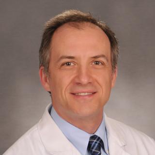 Ethan Benardete, MD