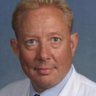 Paul Joslin, MD