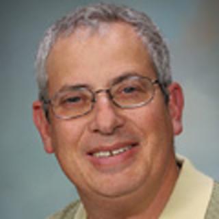 Marc Maslov, MD