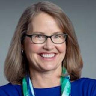 Cynthia Osman, MD