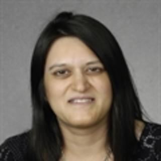 Ritu Bagla, MD
