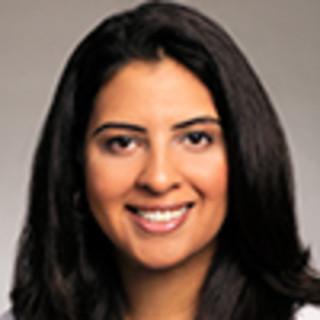 Heba Iskandar, MD