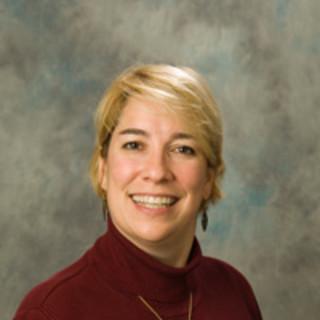Dana Weisshaar, MD