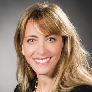 Stefanie Zalasin, MD
