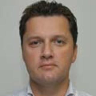 Jacek Grela, MD