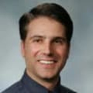 John-Paul Trautman, MD