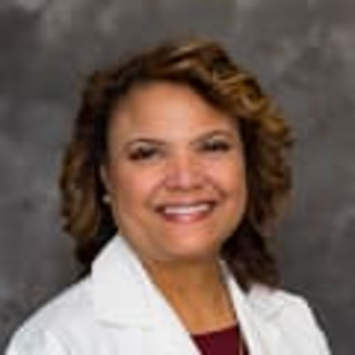 Joi Findley-Smith, MD