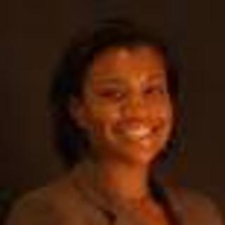Michelle Schofield, MD