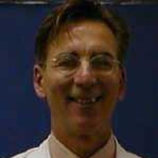 Stephen Allen, MD