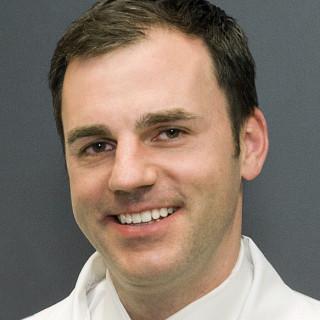 Jonathan Wright, MD