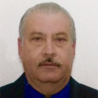 Anibal Rodriguez, MD