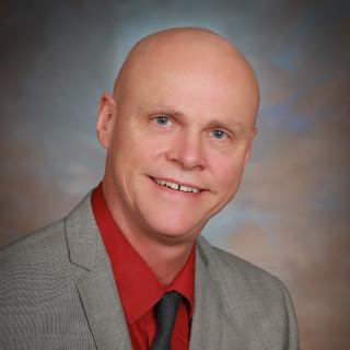 Bruce Packer, MD