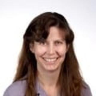 Rita Snow, MD
