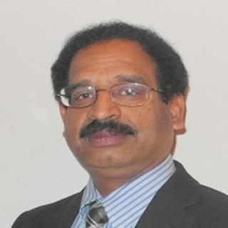 Veerappan Sundar, MD
